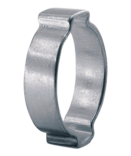 OETIKER 101 SERIES  CLAMP