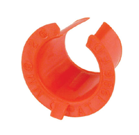 PC-Armor Bushings