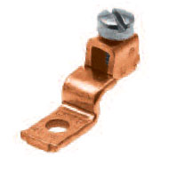 M-Copper Lug Connectors