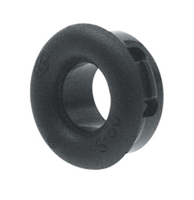 PC-Snap Bore Bushings