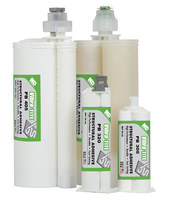 PC-Methacrylate Adhesives