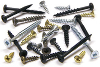 PCSP-Woodworking Screw